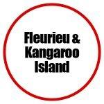 South Australia Regions