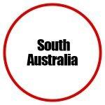 South Australia button -  Drives Destinations